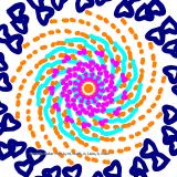 Mandala (1722/4389)