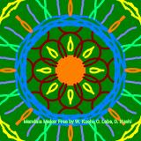 Mandala (1719/4389)