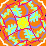 Mandala (1718/4389)