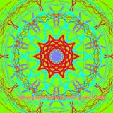 Mandala (1716/4389)