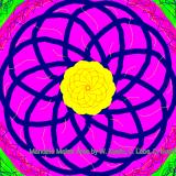 Mandala (1715/4389)