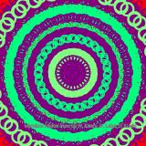 Mandala (1714/4389)