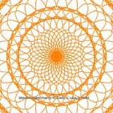 Mandala (1713/4389)