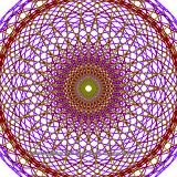 Mandala (1712/4389)