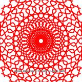 Mandala (1711/4389)