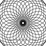 Mandala (1710/4389)