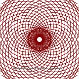 Mandala (1709/4389)
