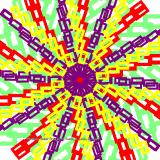 Mandala (1708/4389)