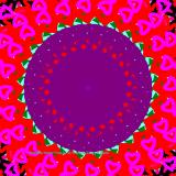 Mandala (1707/4389)