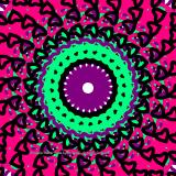 Mandala (1706/4389)