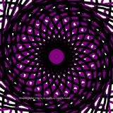 Mandala (1705/4389)