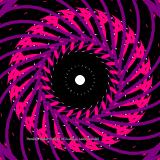 Mandala (1704/4389)