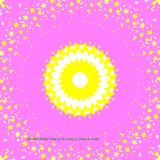 Mandala (1699/4389)
