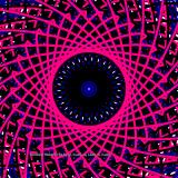 Mandala (1697/4389)