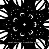 Mandala (1695/4389)