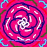 Mandala (1694/4389)