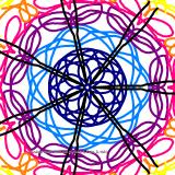 Mandala (1691/4389)