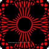 Mandala (1690/4389)