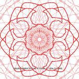 Mandala (1687/4389)
