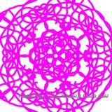 Mandala (1686/4389)