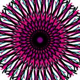 Mandala (1685/4389)