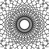 Mandala (1684/4389)