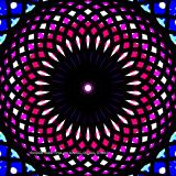 Mandala (1683/4389)