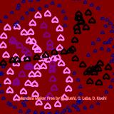 Mandala (1682/4389)