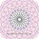 Mandala (1680/4389)