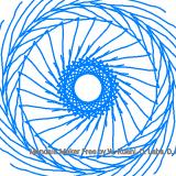 Mandala (1679/4389)