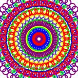 Mandala (1678/4389)