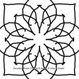 Mandala (1672/4389)