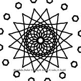 Mandala (1671/4389)