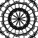 Mandala (1669/4389)