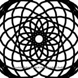 Mandala (1668/4389)