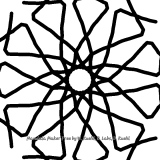 Mandala (1667/4389)