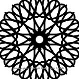 Mandala (1666/4389)