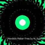Mandala (1663/4389)