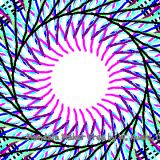 Mandala (1662/4389)