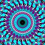 Mandala (1660/4389)