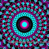 Mandala (1658/4389)