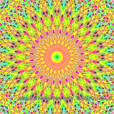 Mandala (1655/4389)