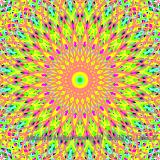 Mandala (1654/4389)