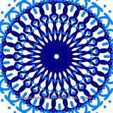 Mandala (1651/4389)
