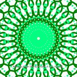 Mandala (1650/4389)