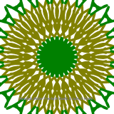 Mandala (1649/4389)