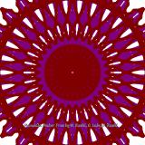Mandala (1648/4389)