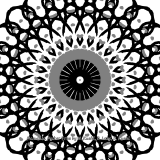 Mandala (1647/4389)