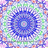 Mandala (1645/4389)