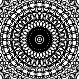 Mandala (1644/4389)